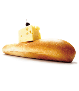 icon_baguettes_270x310.png