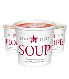 icon_soups_270x310.png
